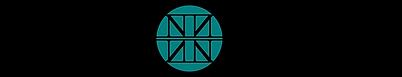 Novio Nautic logo herontworpen.png
