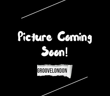 groovelondon picture coming soon