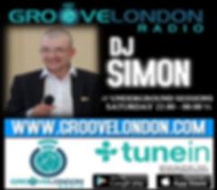 Dj Simon.jpg