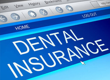 Week 1: What is Dental Insurance and Where Did It Come From?