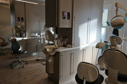 hygiene, hygiene bay, dentist