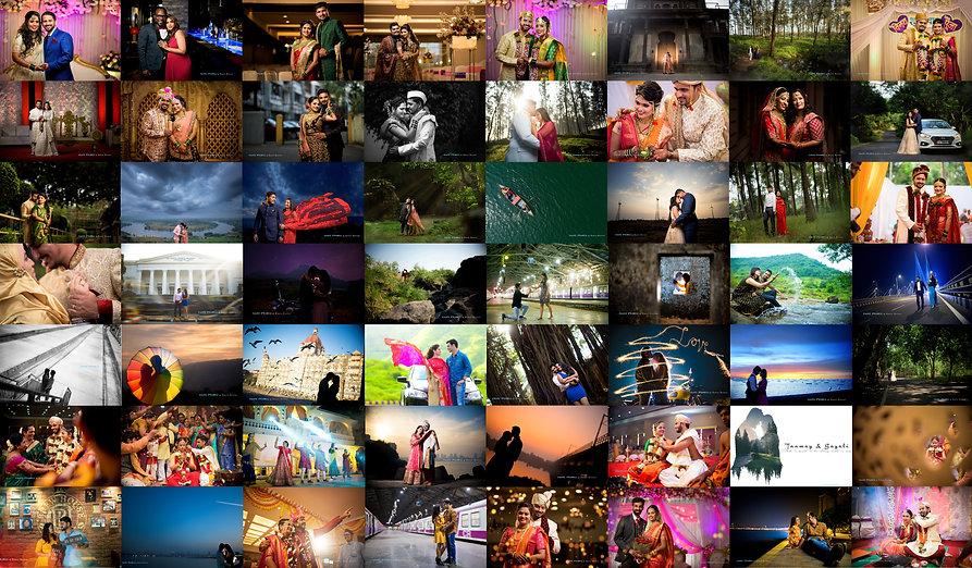 EF-Wallpaper-16x9web.jpg