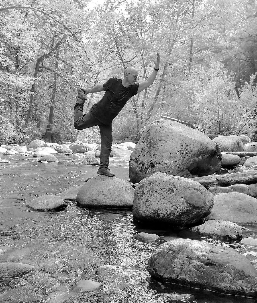Eric Creek Yoga.jpg