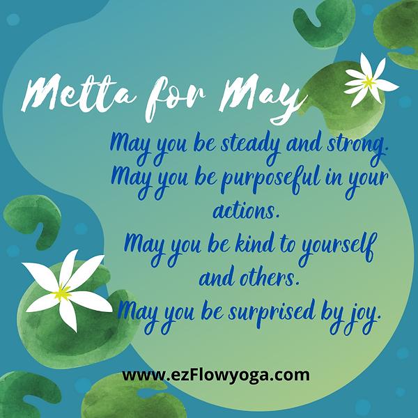 Metta_Surprised by Joy.png