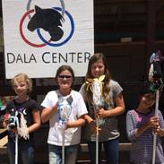 Dala Summer Camp