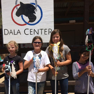 Dala Summer Camp