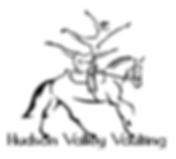 Hudson-Valley-Vaulting_Logo_edited_edite