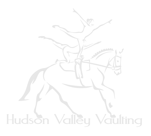 Hudson-Valley-Vaulting_Logo_edited_edite