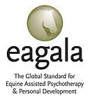 EAGALA_logo_vertical.jpg