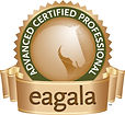Advanced EAGALA CERT..jpg