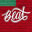avatarbeat.jpg