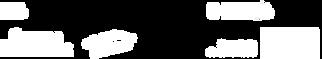 barra de logos2.png