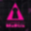 Nas internas avatar.png