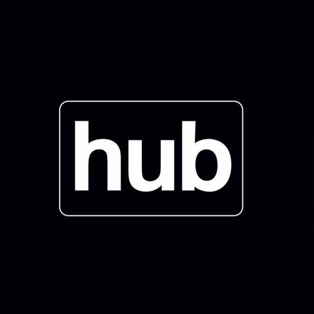 HUB LOGO.jpg