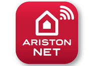 ARISTON.NET LA TELEGESTIONE DELLE CALDAIE ARISTON
