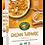 Thumbnail: Natures Path Organic Golden Turmeric Cereal 10.6oz