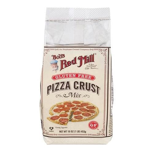 Bob's Red Mill GF Pizza Crust Mix 16oz