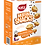 Thumbnail: Katz GF DF Chocolate Chip Muffin Snacks 6oz
