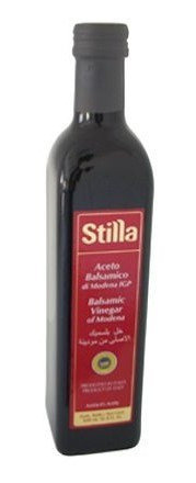 Stilla ​Balsamic Vinegar of Modena 500ML