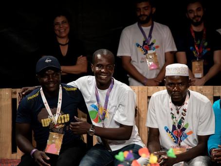 IV Encontro Fraternidade Sem Fronteiras aborda a realidade das aldeias africanas