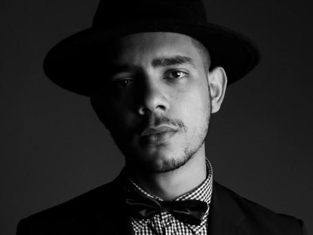 #TBT - #EUsouMS Entrevista: José Eduardo