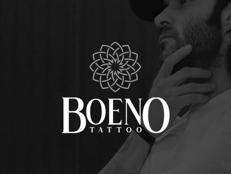 #EUsouMS Entrevista: Diego Boeno