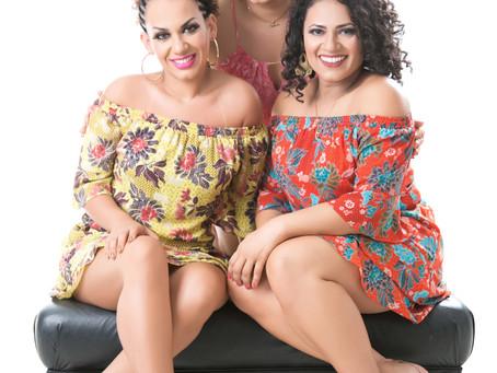 Nesta semana Sesc Cultura leva MPB, choro e samba ao Shopping Campo Grande