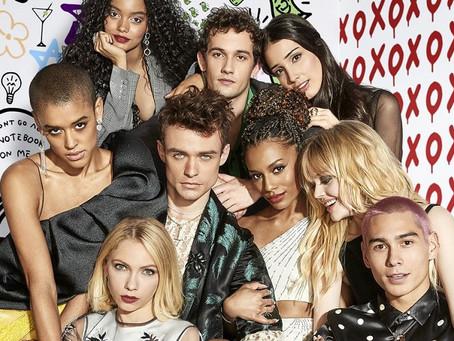 HBO Max: 5 séries para assistir no novo streaming