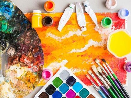 Sesc Cultura abre programação de 2021 com exposição artística e cinema
