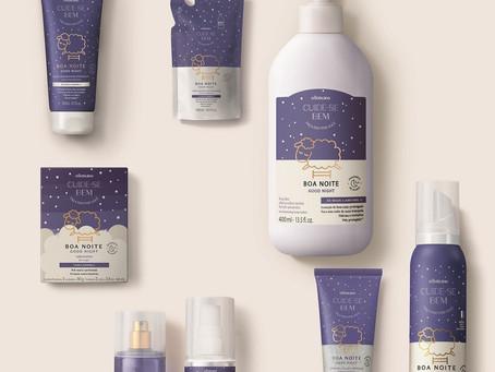 Grupo Boticário terá 100% de seus itens de perfumaria produzidos com EcoÁlcool