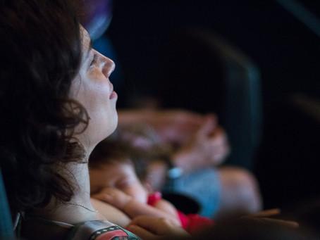 CineMaterna exibe filme 'Yesterday' na próxima terça-feira (10) em Campo Grande