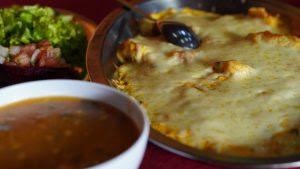 Receita de tradicional e saboroso prato regional será apresentada em live no dia 9 de julho