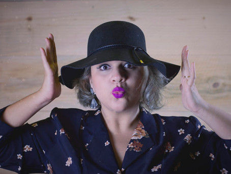 Samba, rock e blues são os ritmos desta semana no Sesc Morada dos Baís