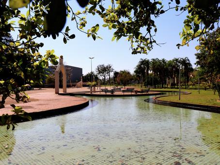 Prefeitura vai revitalizar espaços culturais e impulsionar a cadeia produtiva do turismo na capital