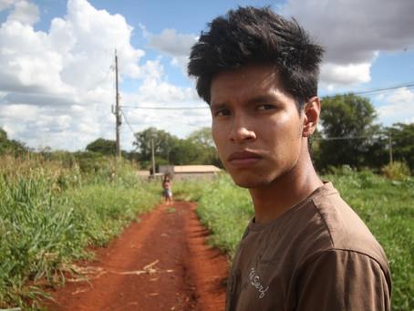 Corumbá terá Mostra de Cinema Indígena nesta semana