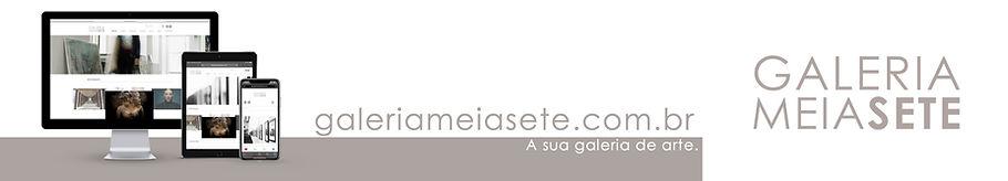 BANNER SITE - GALERIA MEIA SETE.jpg