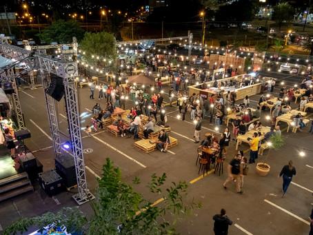 Evento gastronômico na Capital traz 84 pratos especiais