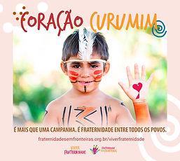 Fraternidade_sem_Fronteiras_lança_camp