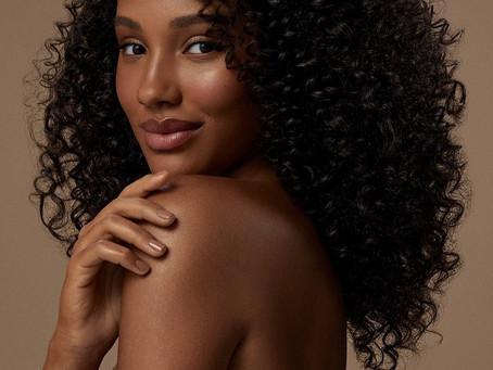 Marca combate os efeitos do estresse na pele em até sete dias com nova linha de produtos