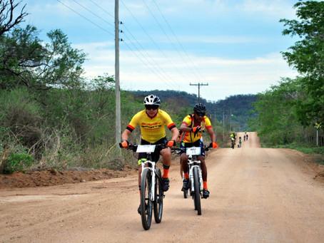 Seguem abertas inscrições para 1ª etapa do Circuito Municipal de MTB em Corumbá