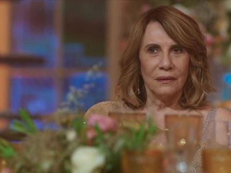 """""""Um convite à transformação""""! 'Filhas de Eva' a ótima série em 12 episódios no Globoplay"""