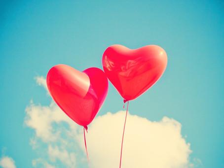 Você é livre para amar