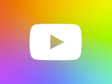 8 canais LGBTQIA+ para maratonar no YouTube