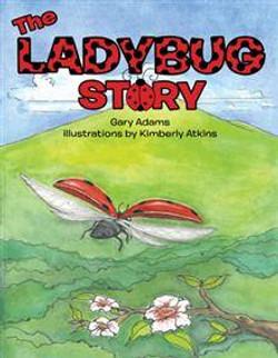 The Lady Bug Story