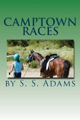 """""""Camptown Races"""""""