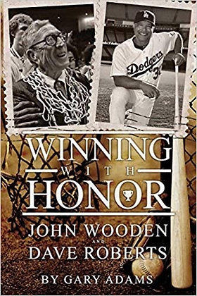 Winning With Honor