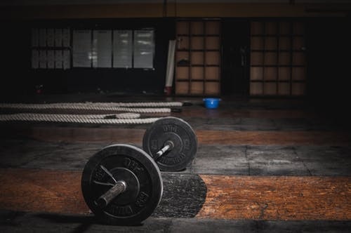 how do i stay committed to working out, Personal Trainer Birmingham