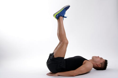 what is the best exercise for your abs, what is the best exercise for abs at home, what is the best exercise for 6 pack abs, what is the best exercise for upper abs, what is the best exercise for lower abs, what is the best exercise for abs, what is the best exercise for six pack abs, Personal Trainer Birmingham