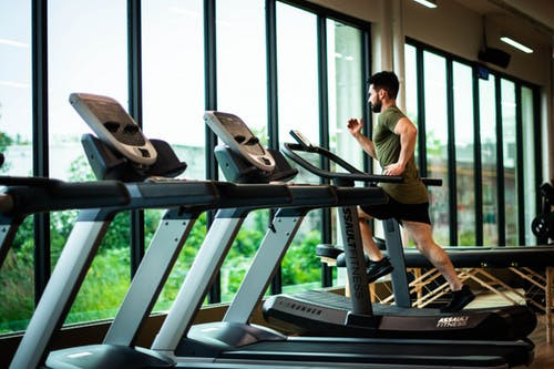 how can i burn 1000 calories on a treadmill, Personal Trainer Birmingham, how to lose weight fast