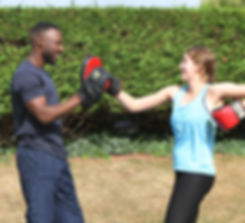 kick boxing, best exercise for weight loss, strength traning at home, mobile personal trainer birmingham, personal trainer sutton colfield, best way to tone body, best diets, healthy food, the best supplements, personal trainer birmingham Prices